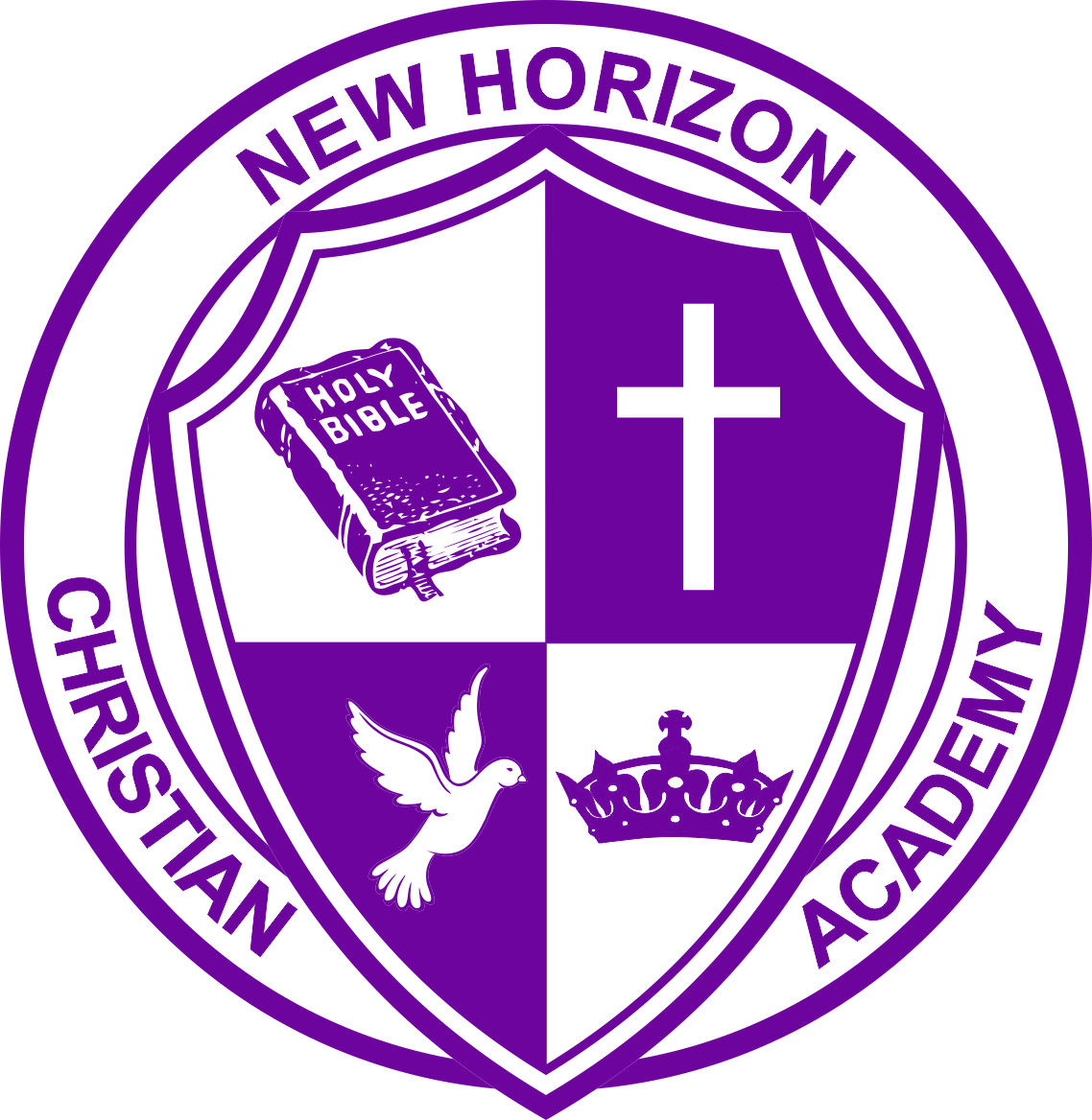New Horizon Christian Academy